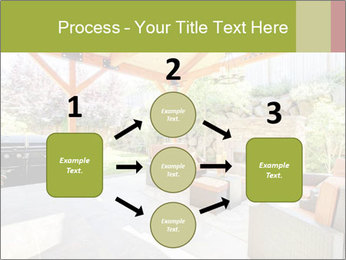 0000093780 PowerPoint Template - Slide 92