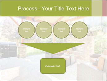 0000093780 PowerPoint Template - Slide 93