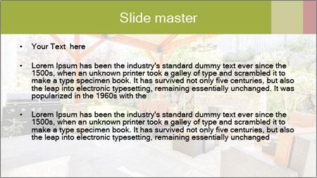 0000093780 PowerPoint Template - Slide 2