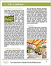 0000093780 Word Templates - Page 3