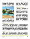 0000093780 Word Templates - Page 4
