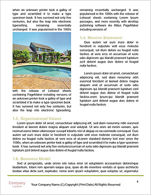 0000093780 Word Template - Page 4