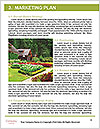 0000093780 Word Templates - Page 8