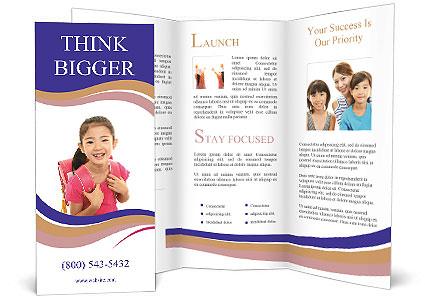 0000093781 Brochure Templates