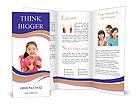 0000093781 Brochure Template