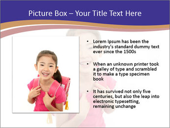 0000093781 PowerPoint Template - Slide 13