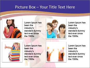 0000093781 PowerPoint Template - Slide 14