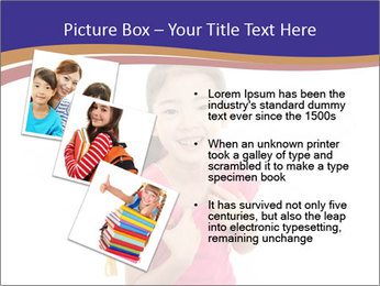 0000093781 PowerPoint Template - Slide 17