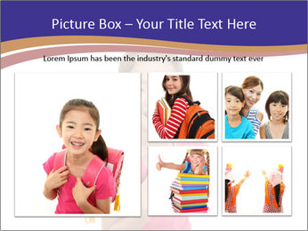 0000093781 PowerPoint Template - Slide 19