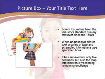 0000093781 PowerPoint Template - Slide 20