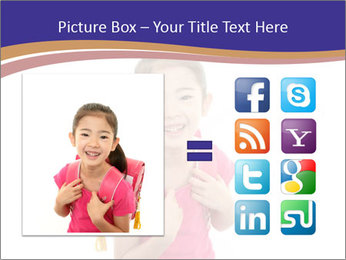 0000093781 PowerPoint Template - Slide 21