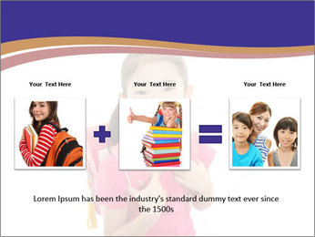 0000093781 PowerPoint Template - Slide 22