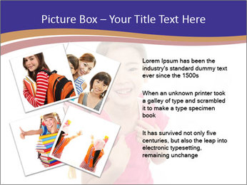 0000093781 PowerPoint Template - Slide 23