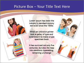 0000093781 PowerPoint Template - Slide 24