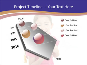 0000093781 PowerPoint Template - Slide 26