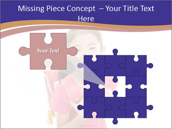 0000093781 PowerPoint Template - Slide 45