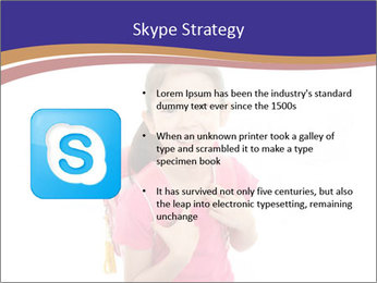 0000093781 PowerPoint Template - Slide 8