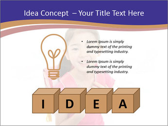 0000093781 PowerPoint Template - Slide 80