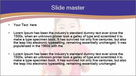 0000093781 PowerPoint Template - Slide 2