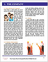 0000093781 Word Templates - Page 3
