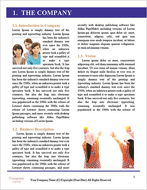 0000093781 Word Template - Page 3