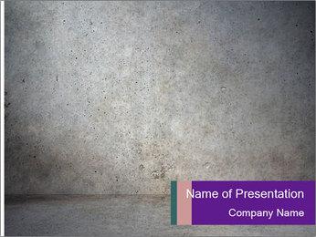 0000093782 PowerPoint Templates - Slide 1