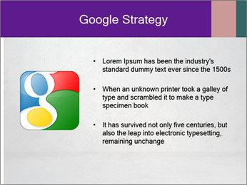 0000093782 PowerPoint Templates - Slide 10