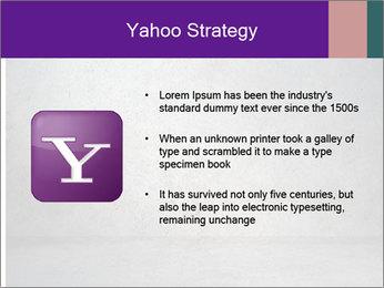 0000093782 PowerPoint Templates - Slide 11