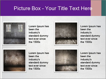 0000093782 PowerPoint Template - Slide 14