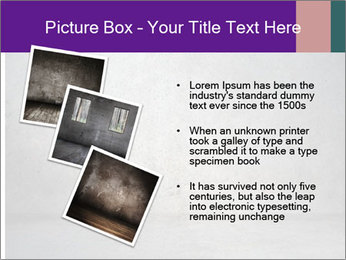 0000093782 PowerPoint Template - Slide 17