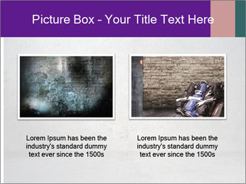 0000093782 PowerPoint Template - Slide 18
