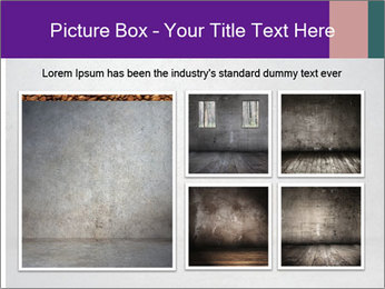 0000093782 PowerPoint Template - Slide 19