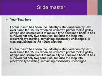 0000093782 PowerPoint Templates - Slide 2