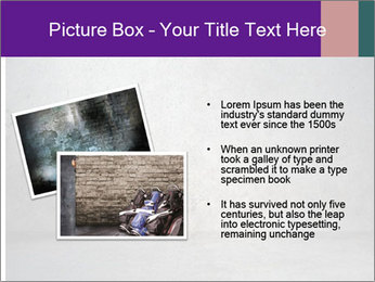 0000093782 PowerPoint Template - Slide 20