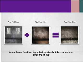 0000093782 PowerPoint Template - Slide 22