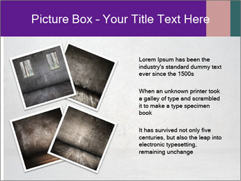 0000093782 PowerPoint Template - Slide 23