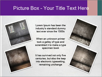 0000093782 PowerPoint Template - Slide 24