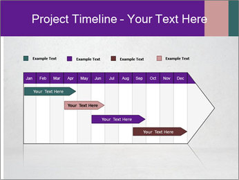 0000093782 PowerPoint Templates - Slide 25