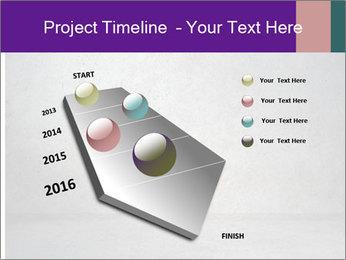 0000093782 PowerPoint Templates - Slide 26