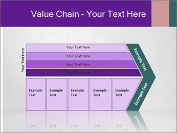 0000093782 PowerPoint Templates - Slide 27