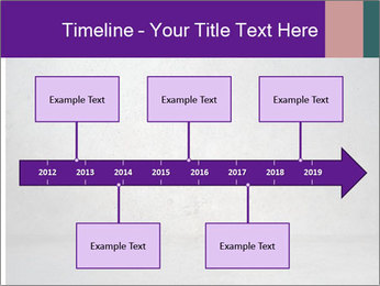 0000093782 PowerPoint Template - Slide 28
