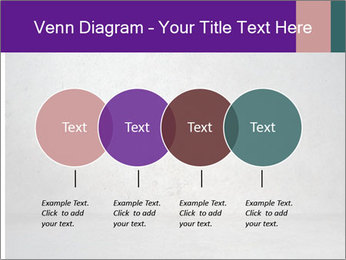 0000093782 PowerPoint Templates - Slide 32