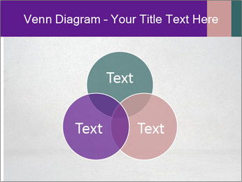 0000093782 PowerPoint Template - Slide 33