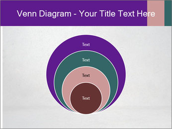 0000093782 PowerPoint Template - Slide 34