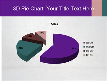 0000093782 PowerPoint Template - Slide 35