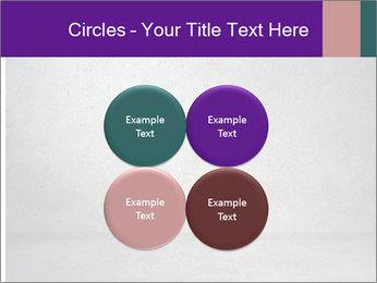 0000093782 PowerPoint Templates - Slide 38