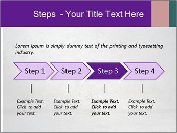 0000093782 PowerPoint Templates - Slide 4