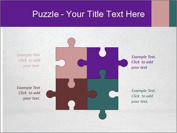 0000093782 PowerPoint Templates - Slide 43