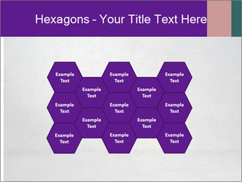 0000093782 PowerPoint Templates - Slide 44