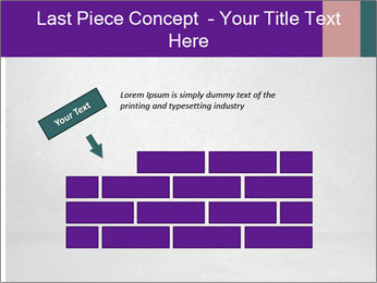 0000093782 PowerPoint Template - Slide 46